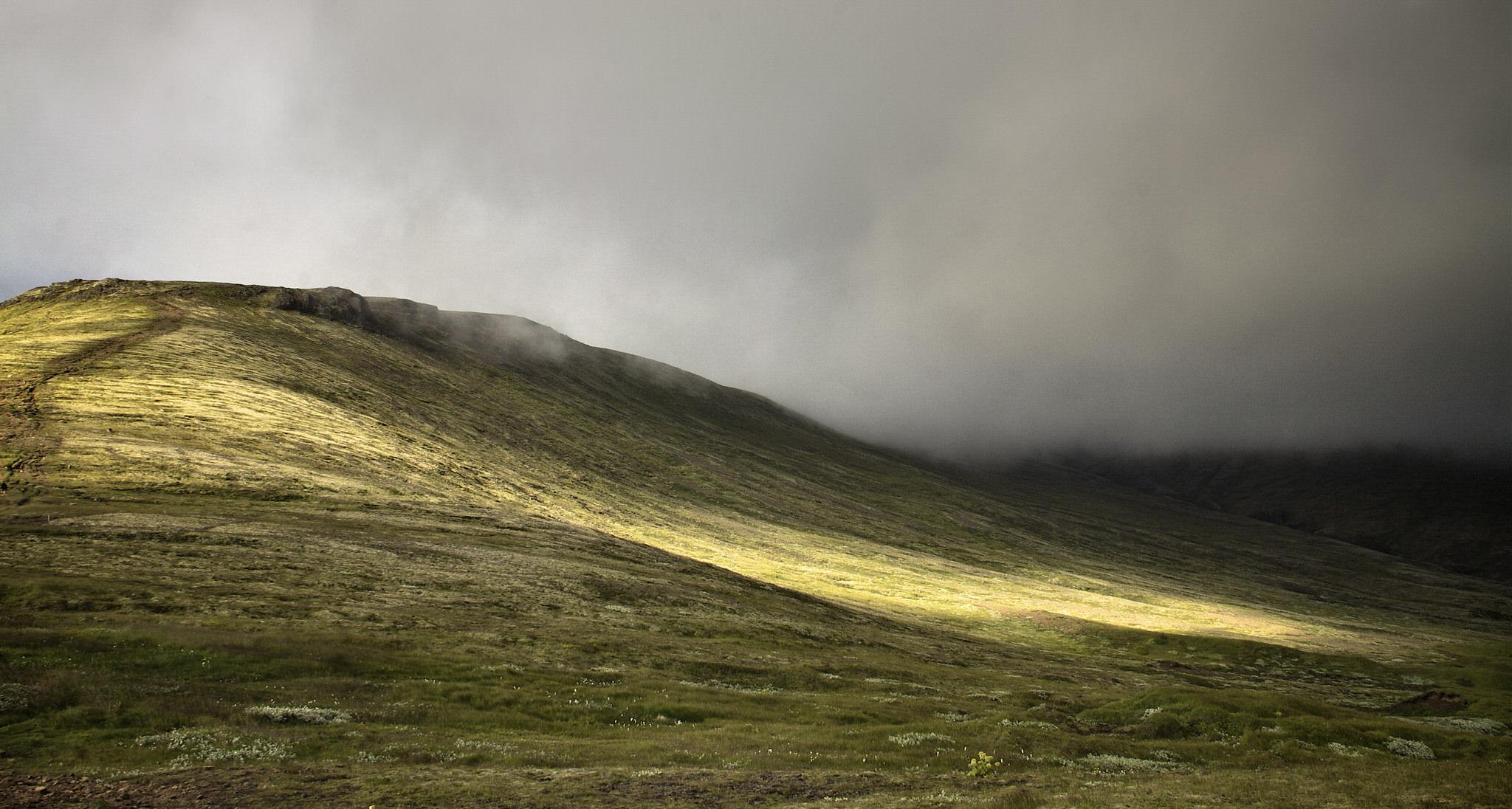 landscape-skaftafell-iceland.jpg
