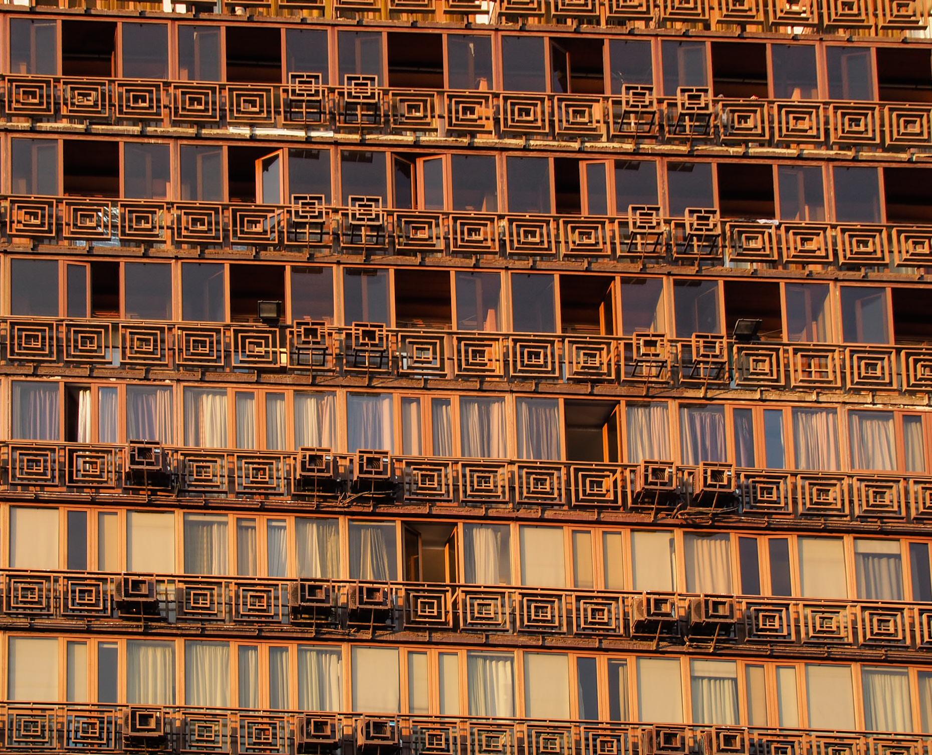 soviet-housing-block-yerevan.jpeg
