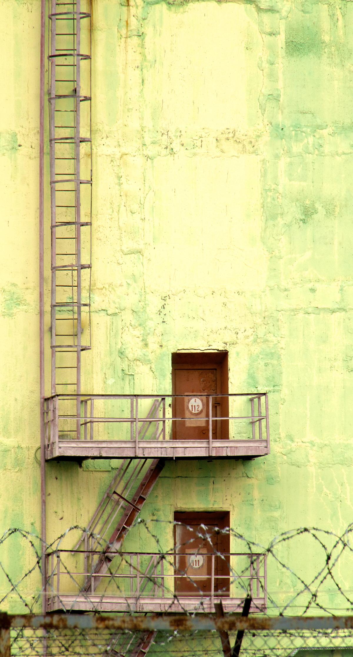 chernobyl-photo.jpg