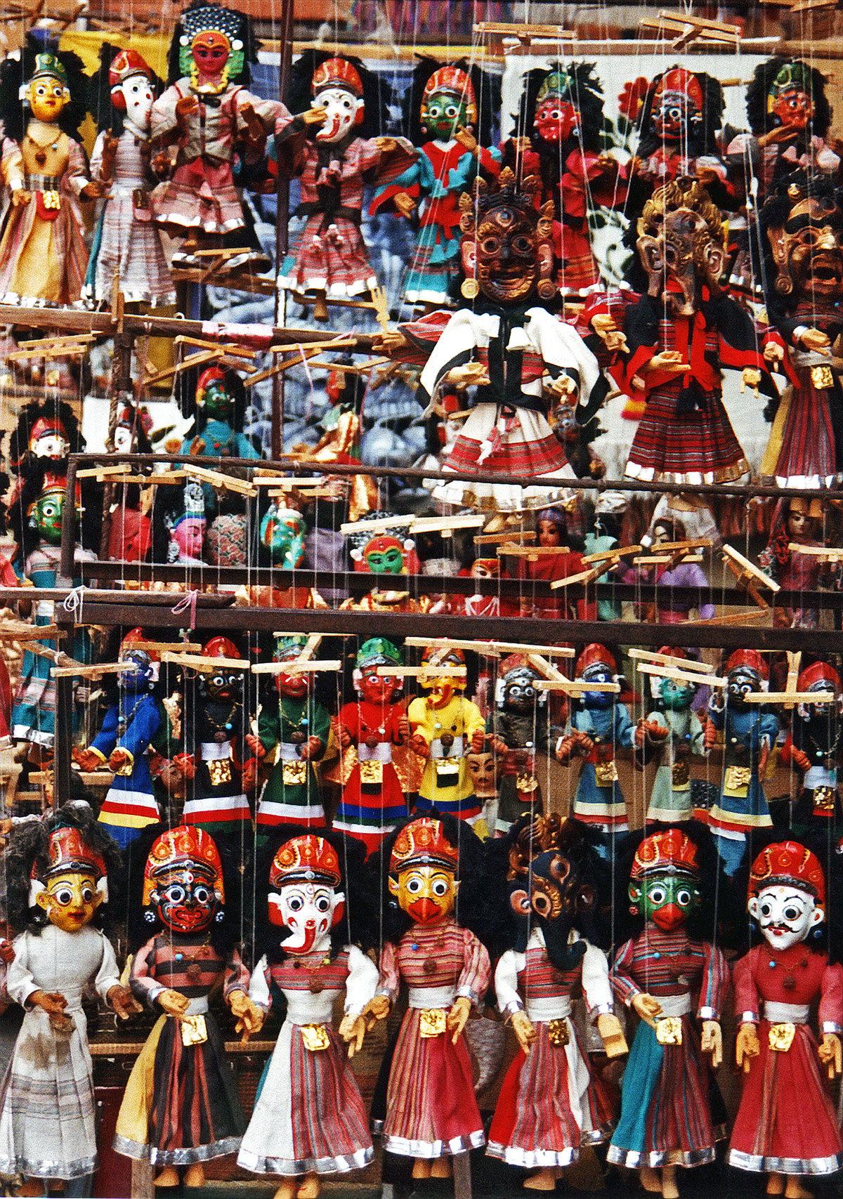 puppets-nepal-photo.jpg