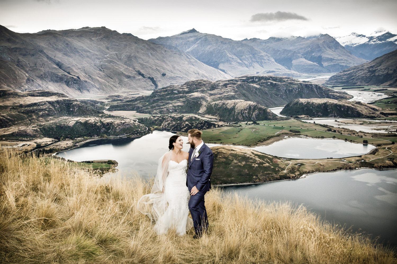 black-peak-wanaka-wedding.jpg