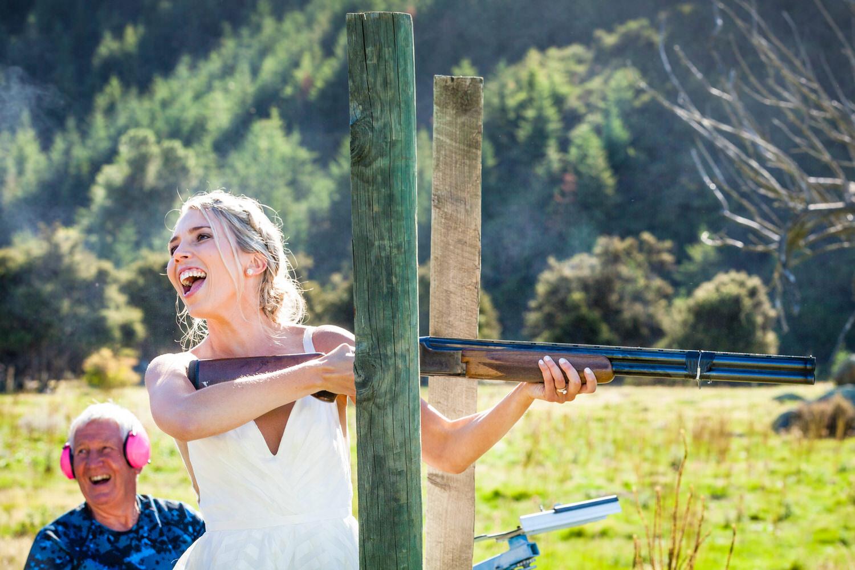 bride-claypigeon-shooting.jpg