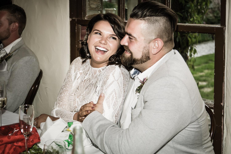 bride-groom-giggle.jpg