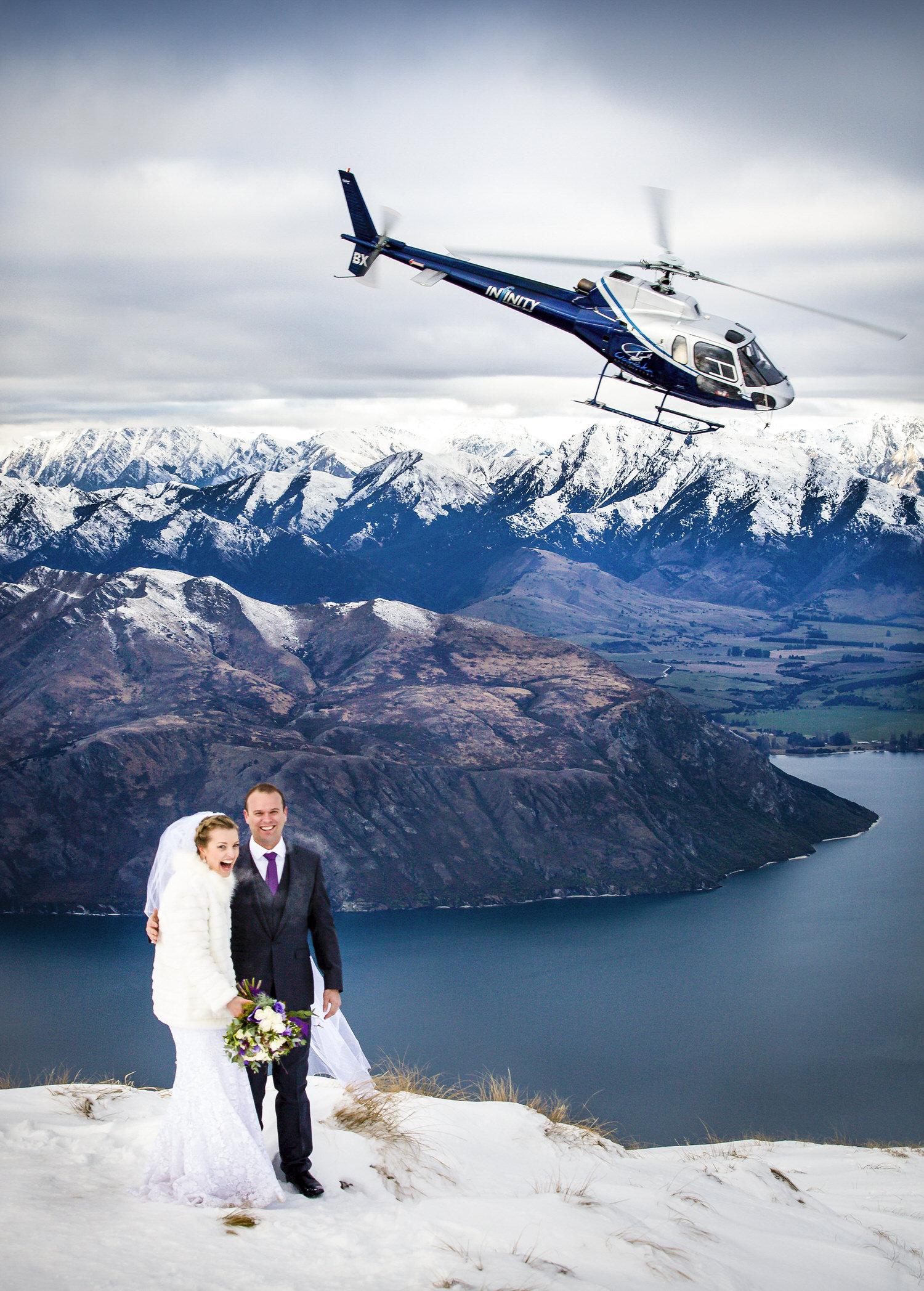 bride-groom-helicopter.jpg