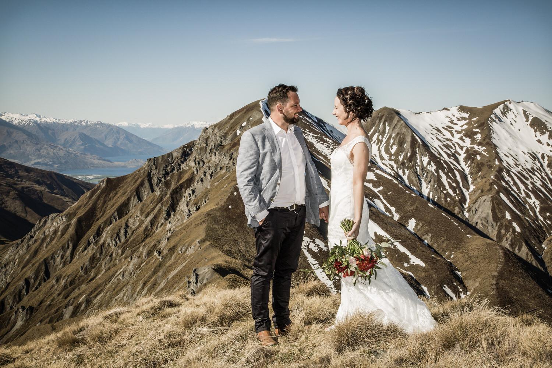 bride-groom-moments.jpg