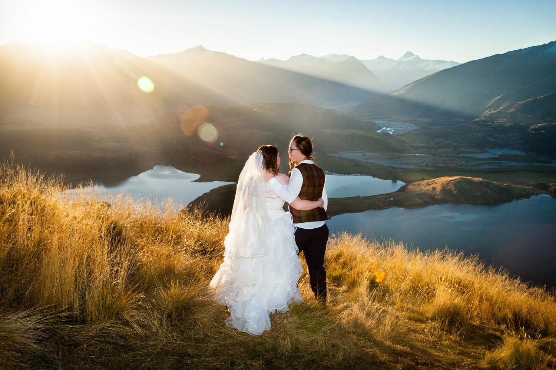 sunset-brides.jpg