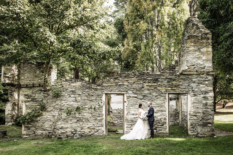 thurlby-domain-wedding.jpg