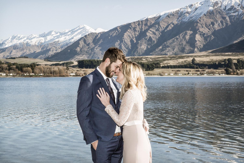 winter-wedding-wanaka.jpg