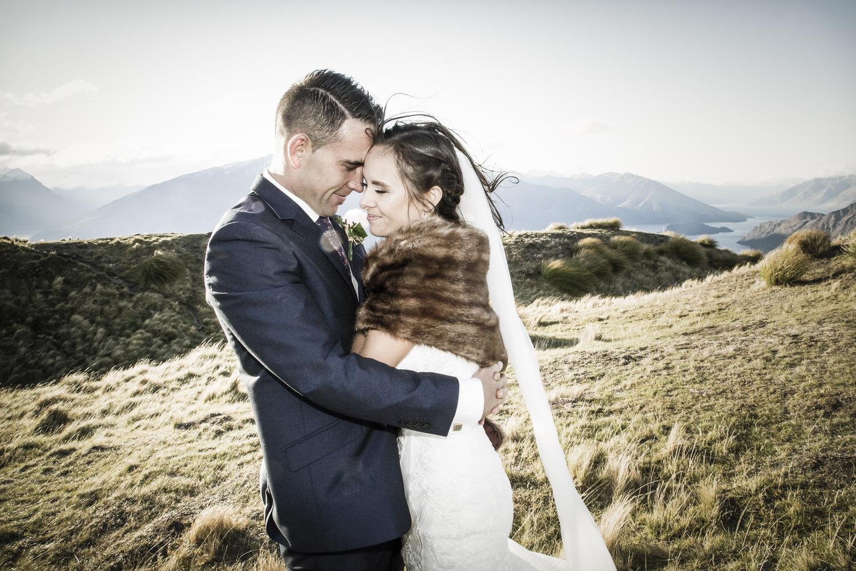 005-bride-groom-snuggle.jpg