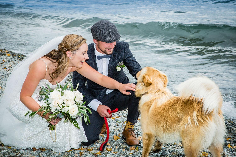010-bride-groom-pet-dog.jpg