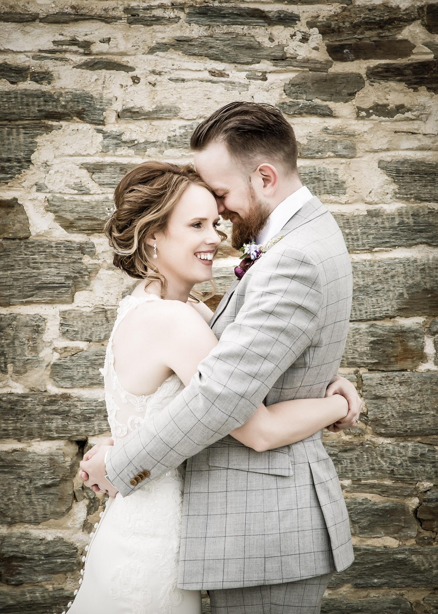 013-bride-groom-happy.jpg