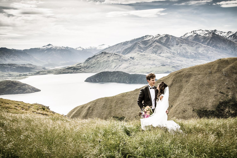 023-wanaka-mountain-wedding.jpg