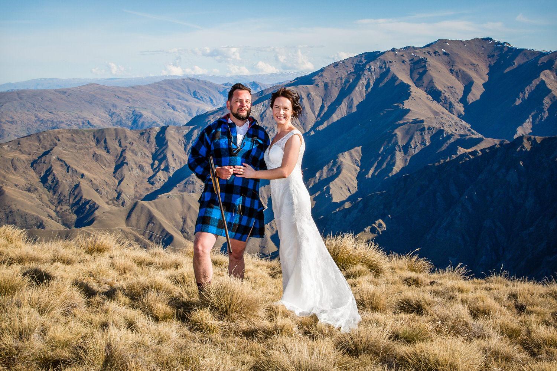 024-swanndri-mountain-groom.jpg