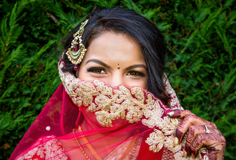 043-indian-wedding-wanaka.jpg