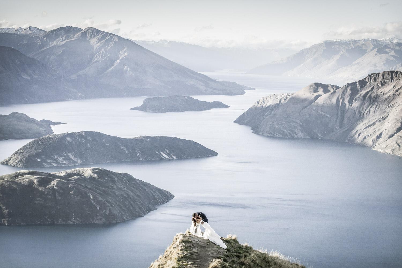 085-lake-wanaka-wedding-photography.jpg