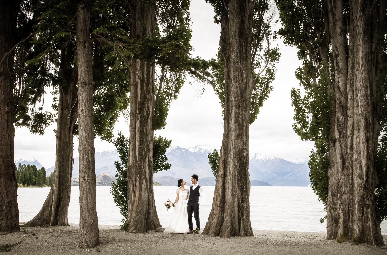 097-pre-wedding-wanaka.jpg