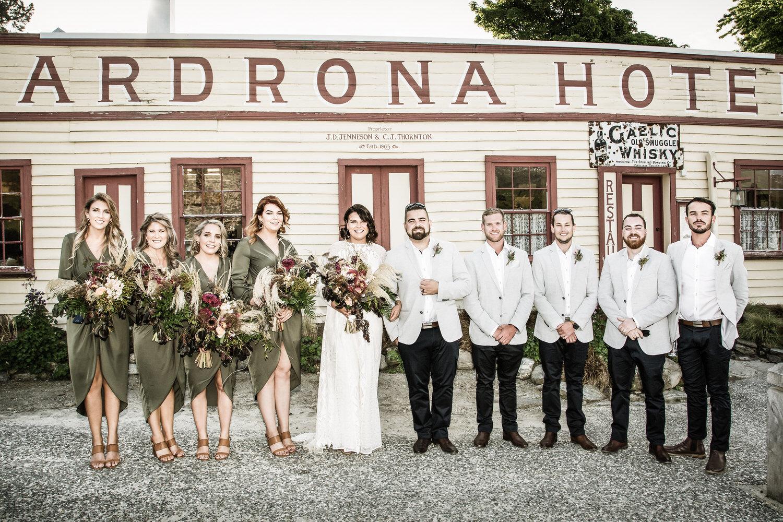 001-cardrona-hotel-wedding.jpg