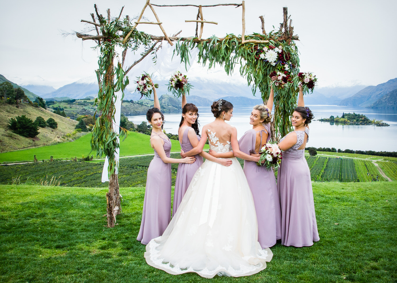 006-rippon-wedding-photographer.jpg