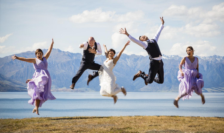 017-bridal-party-jumping.jpg