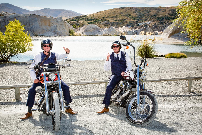 023-groomsmen-motorbikes.jpg