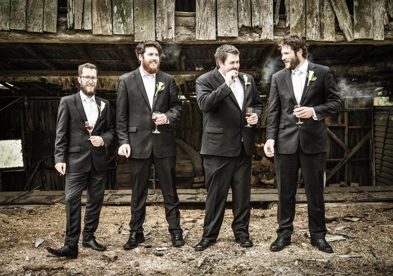 027-groomsmen-hanging.jpg