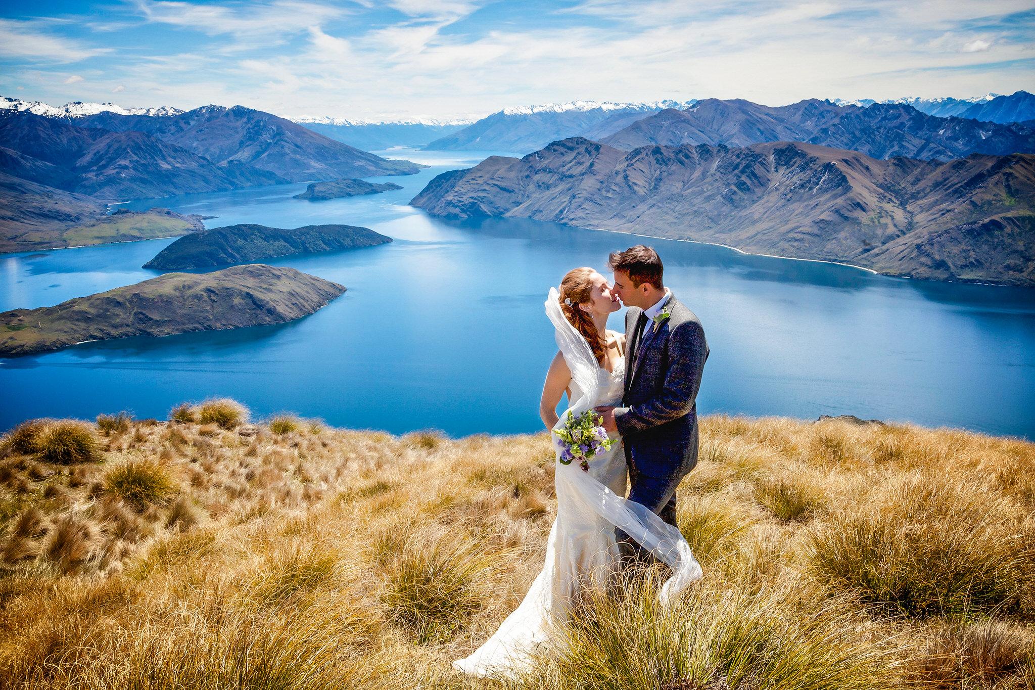 newly-weds-wanaka.jpg