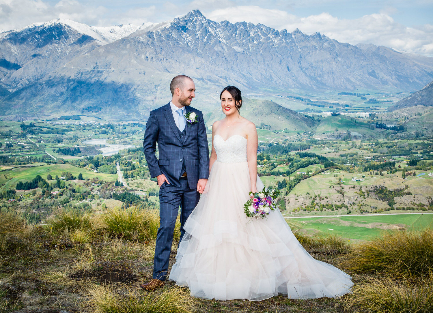 queenstown-wedding-photographer.jpg