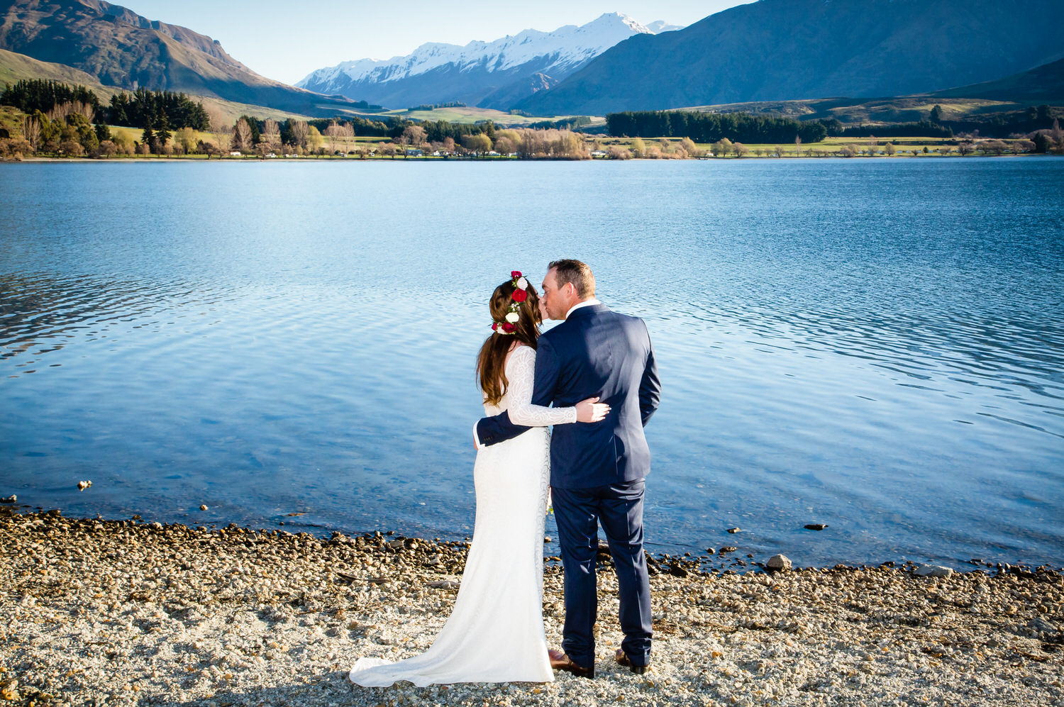 glendhu-wedding-wanaka.jpg