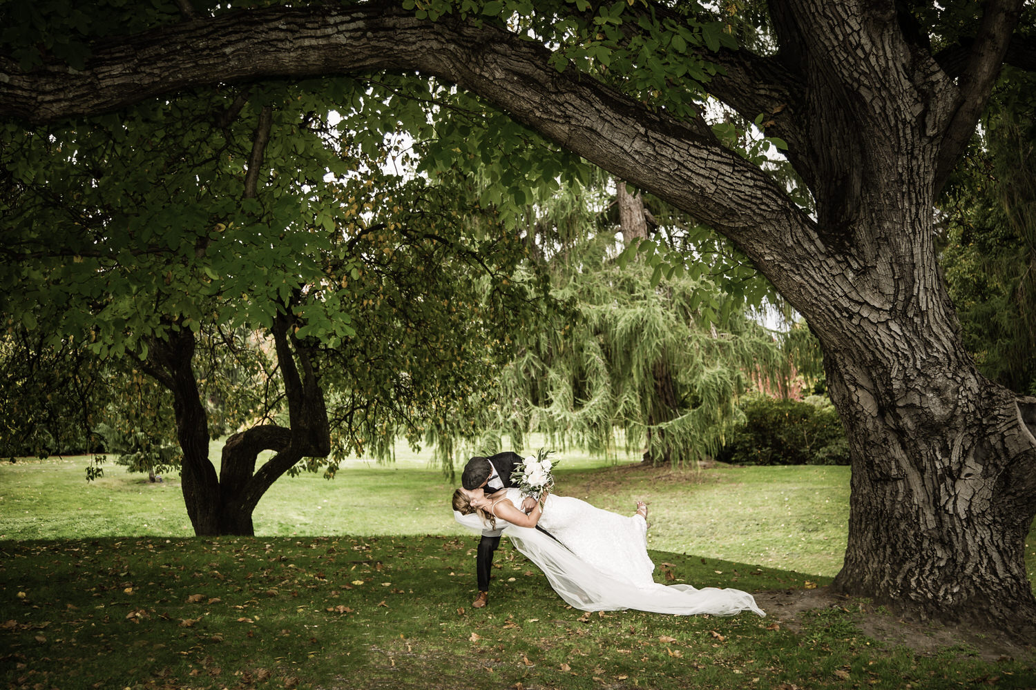 wanaka-wedding-photographer.jpg