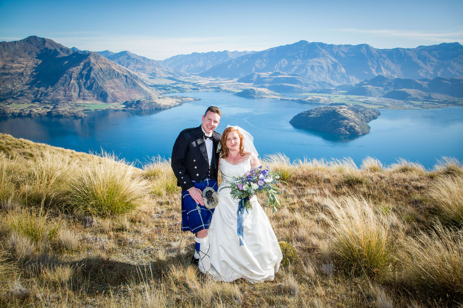 scottish-wedding-wanaka.jpg
