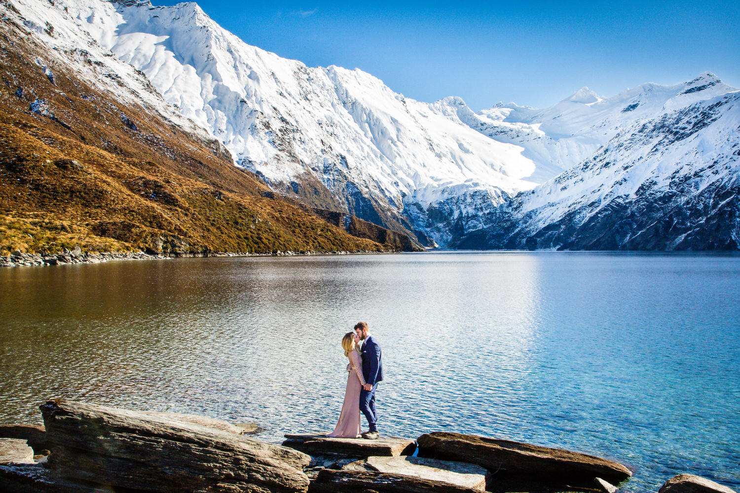 lochnagar-wedding-wanaka.jpg