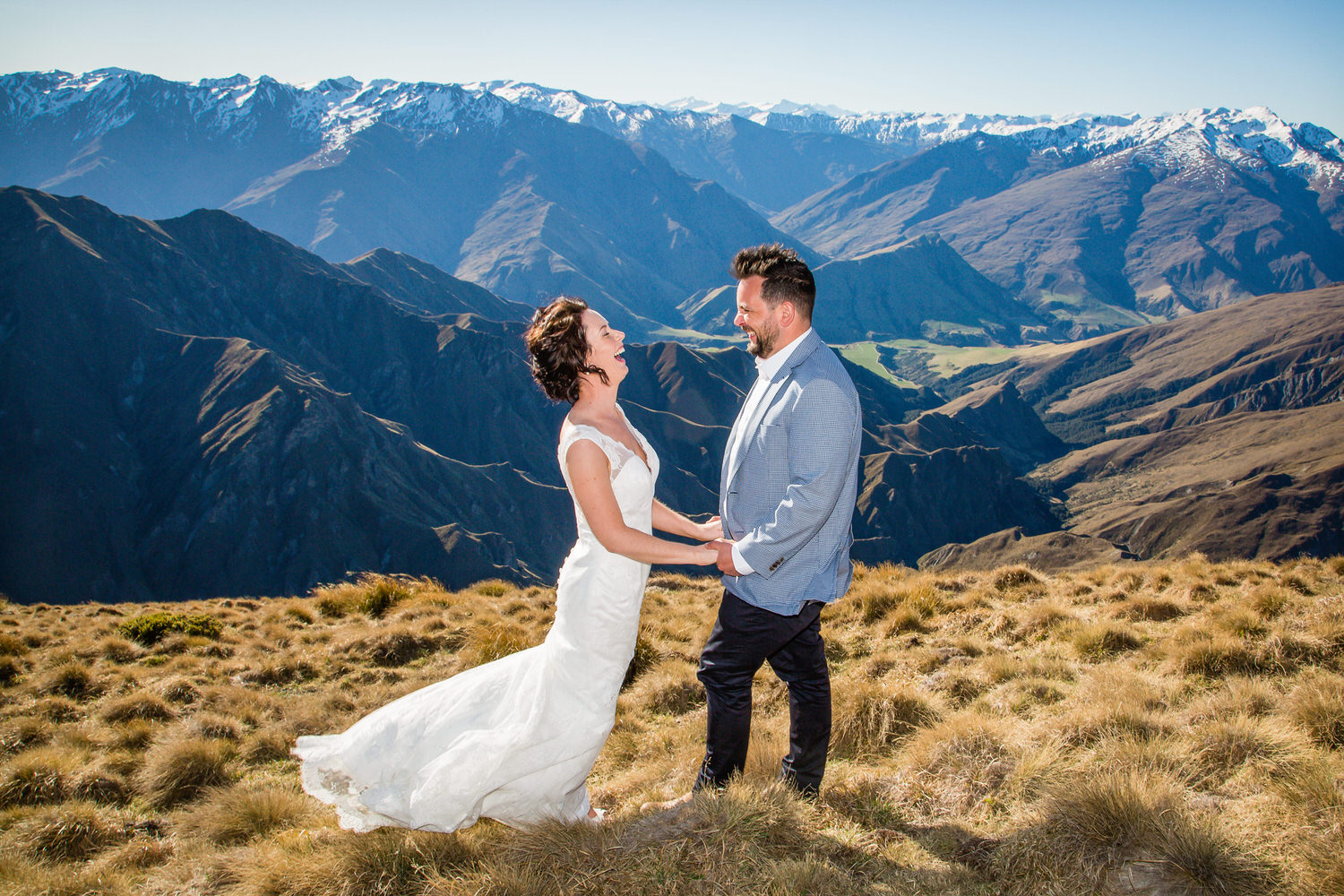 heli-wedding-elopement-wanaka.jpg