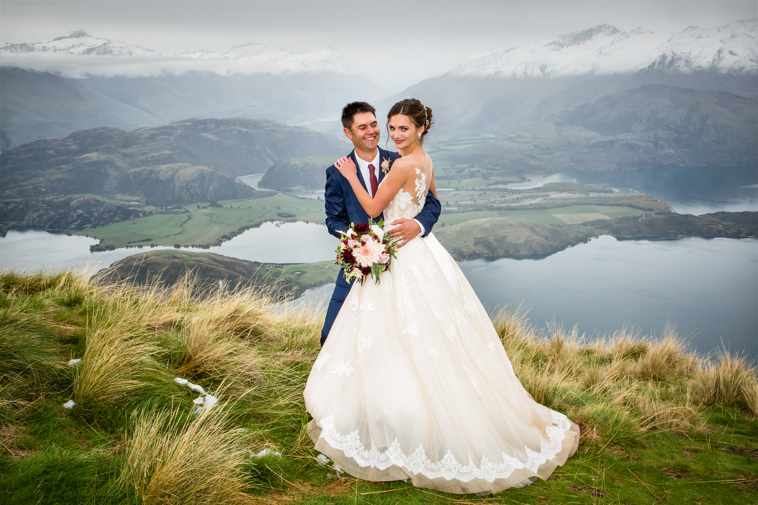 helicopter-wedding-locations-wanaka.jpg