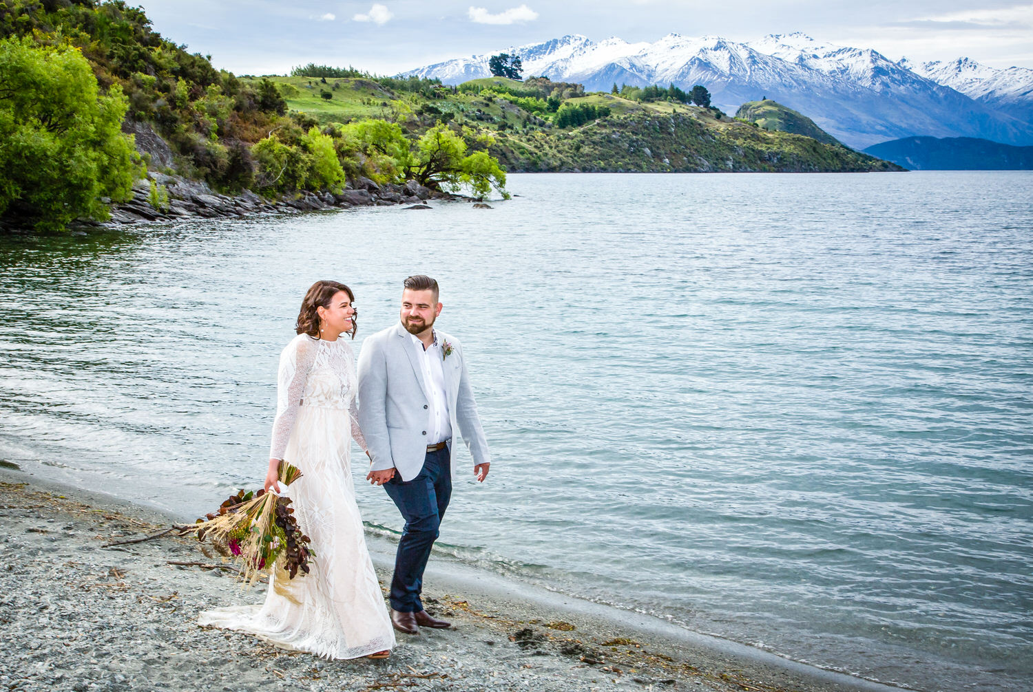 lake-wanaka-wedding.jpg