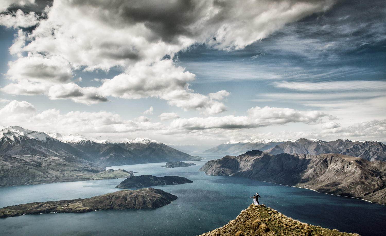 epic-wedding-photo-wanaka.jpg