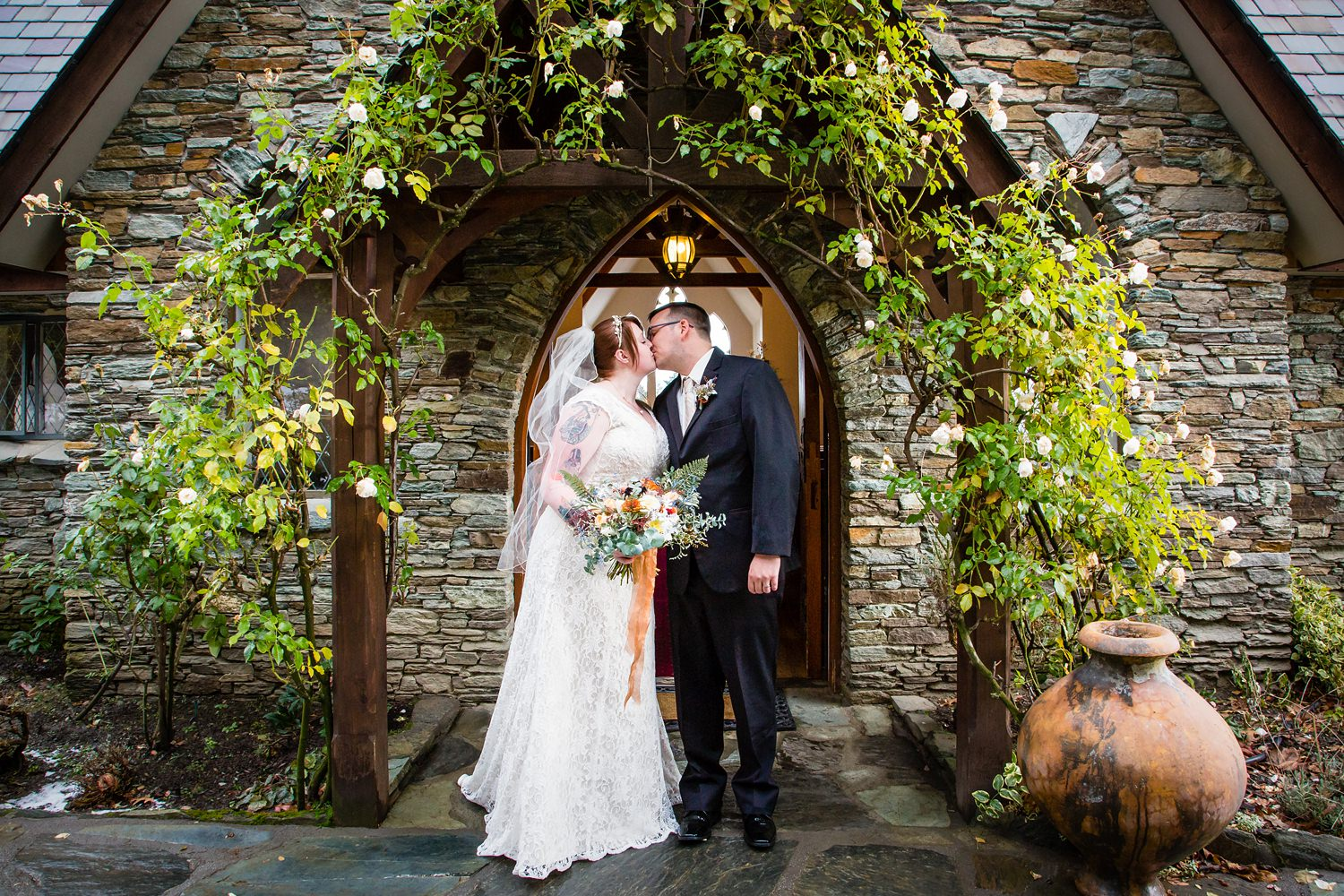 Wanaka Winter Wedding | Mountain wedding | Photography by Ruth Fluidphoto