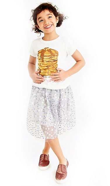 collins_jcrew_pancakes_model.jpg