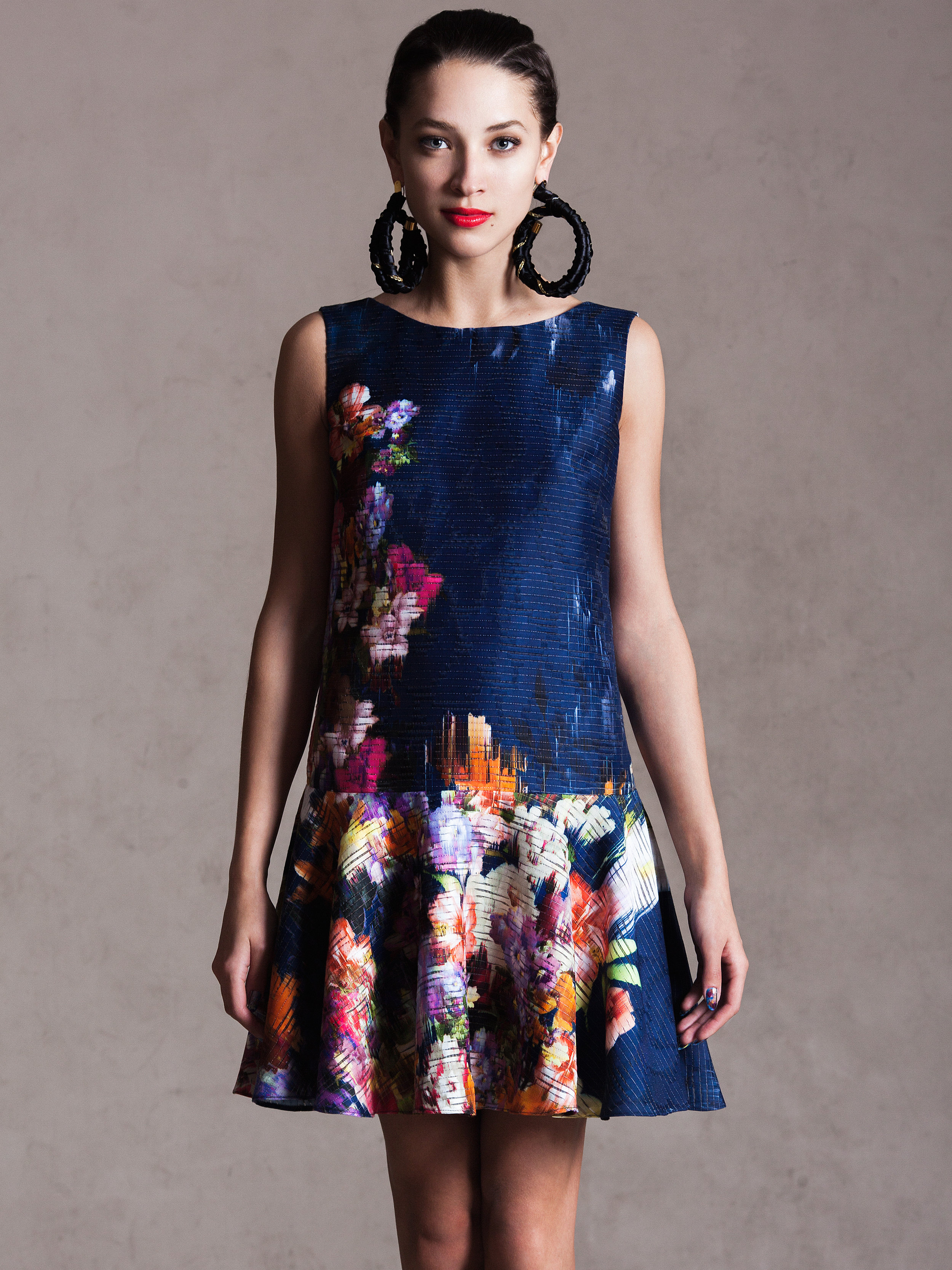 Lucian-Matis-Lookbook-20150204-004c.jpg
