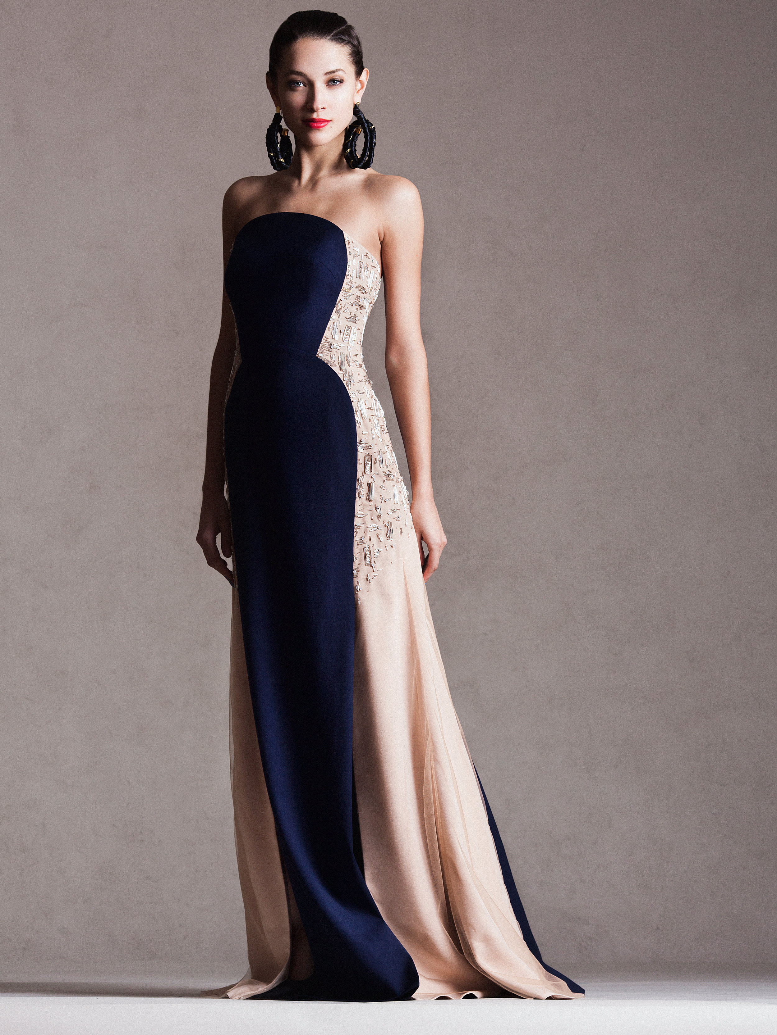 Lucian-Matis-Lookbook-20150204-005c.jpg