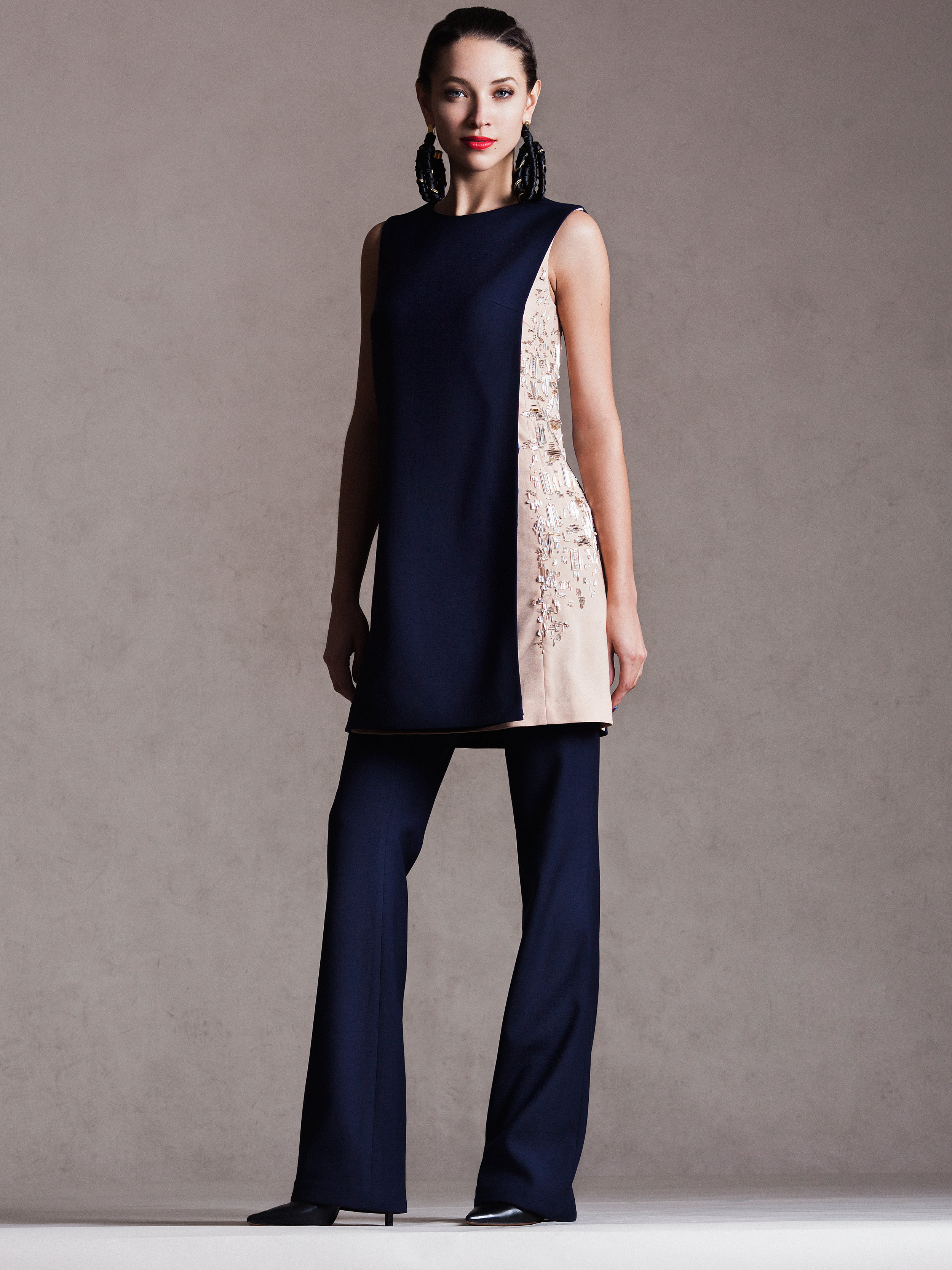 Lucian-Matis-Lookbook-20150204-006c.jpg