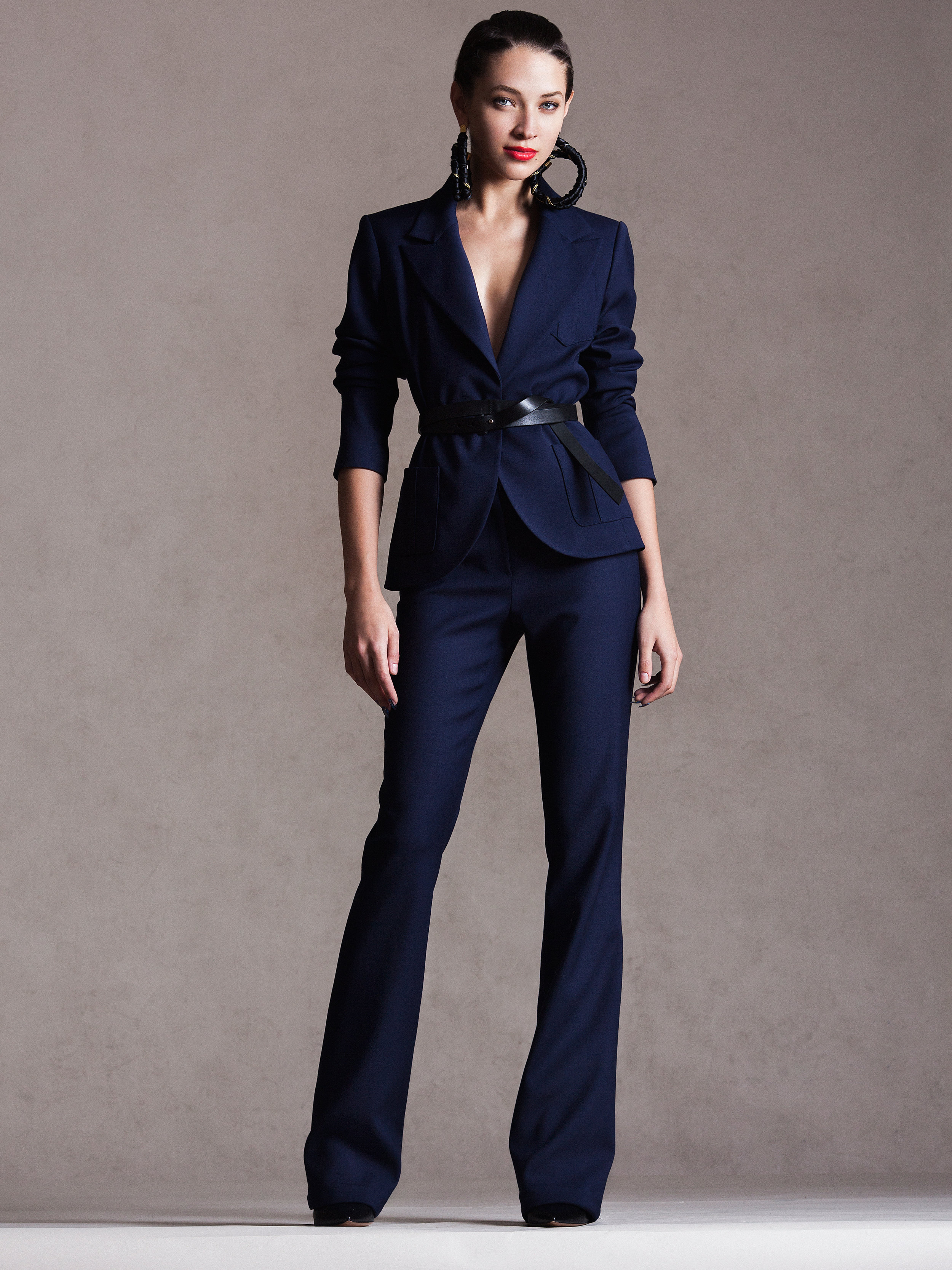 Lucian-Matis-Lookbook-20150204-007c.jpg
