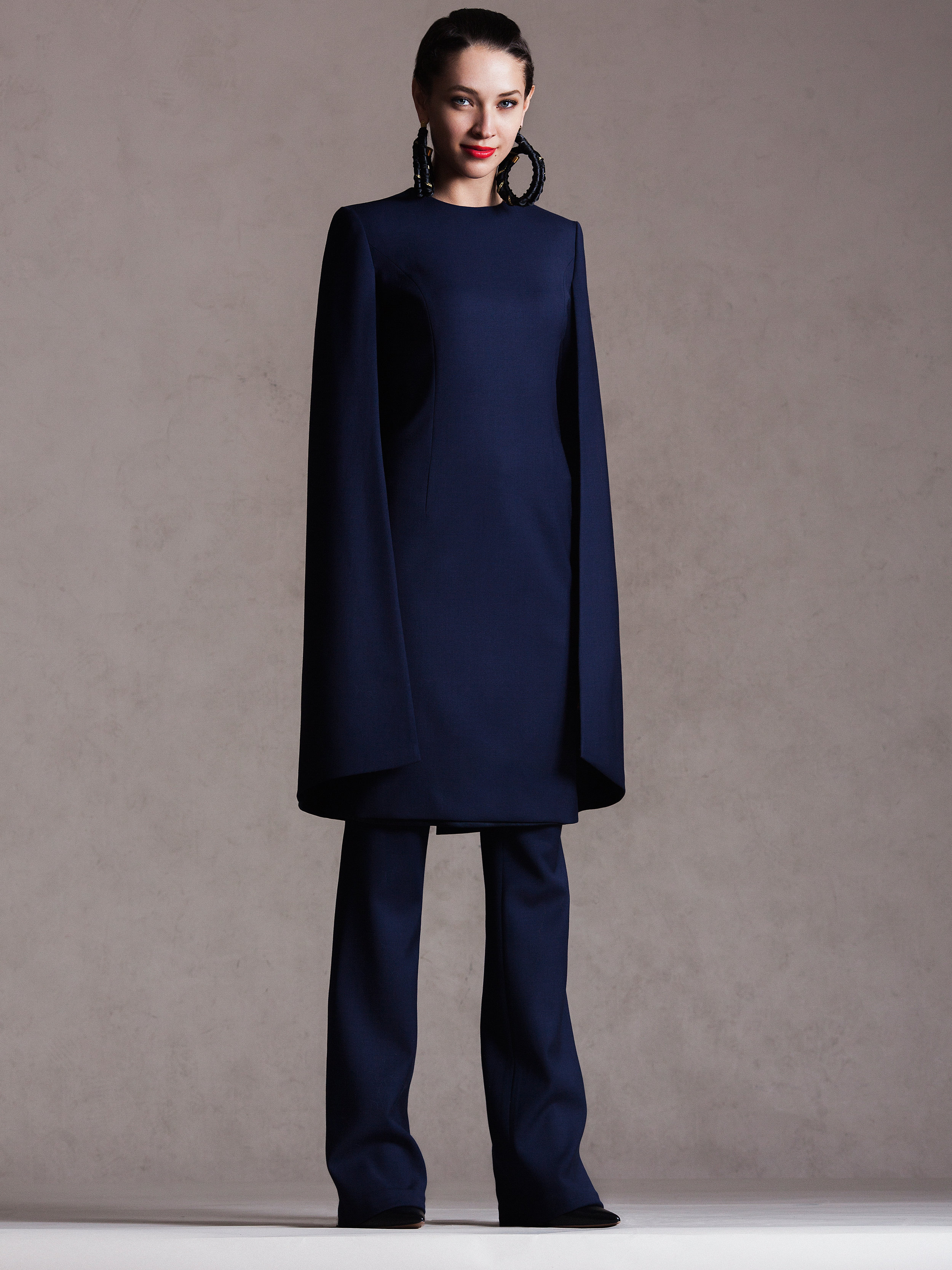 Lucian-Matis-Lookbook-20150204-008c.jpg