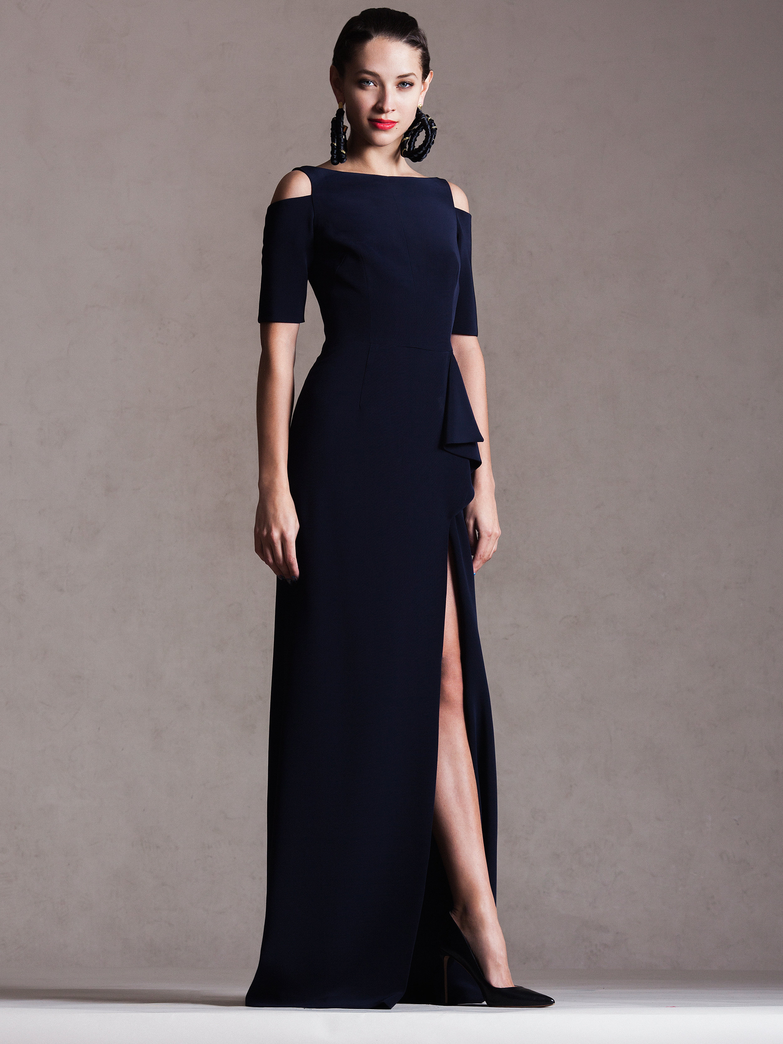 Lucian-Matis-Lookbook-20150204-009c.jpg