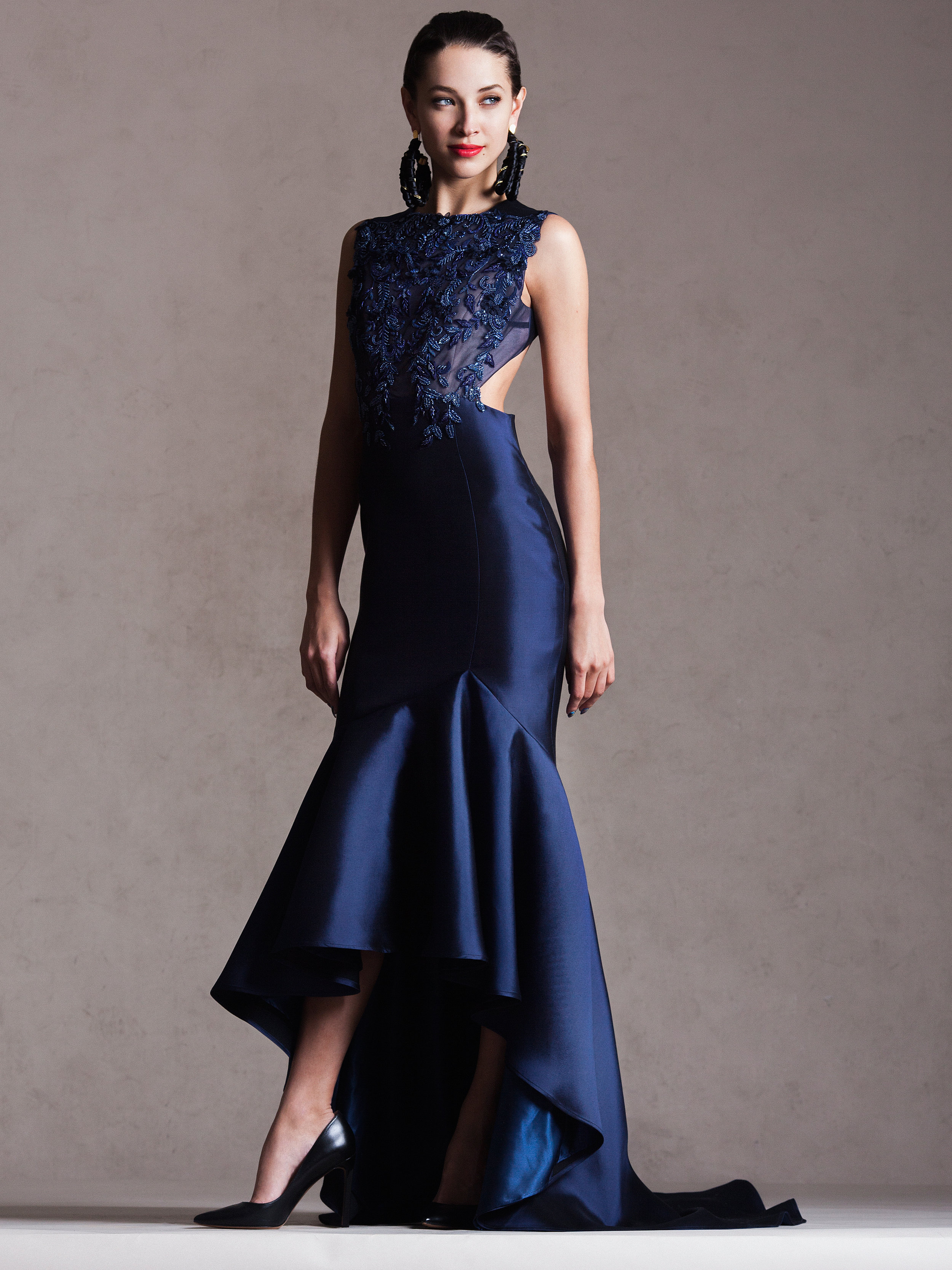 Lucian-Matis-Lookbook-20150204-012c.jpg