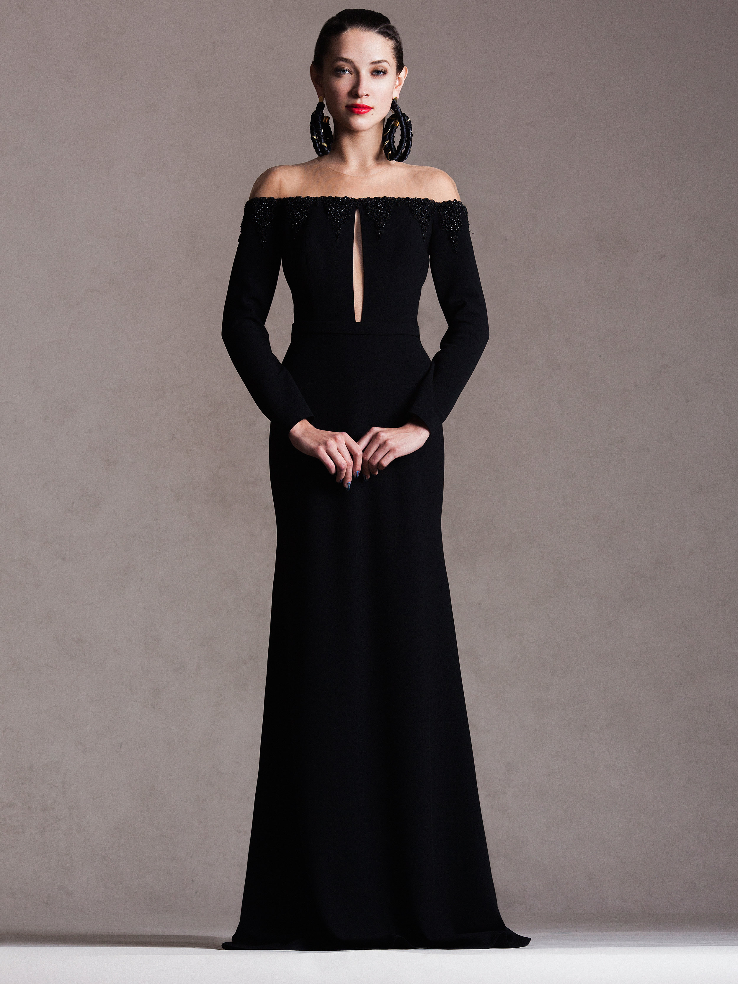 Lucian-Matis-Lookbook-20150204-017c.jpg