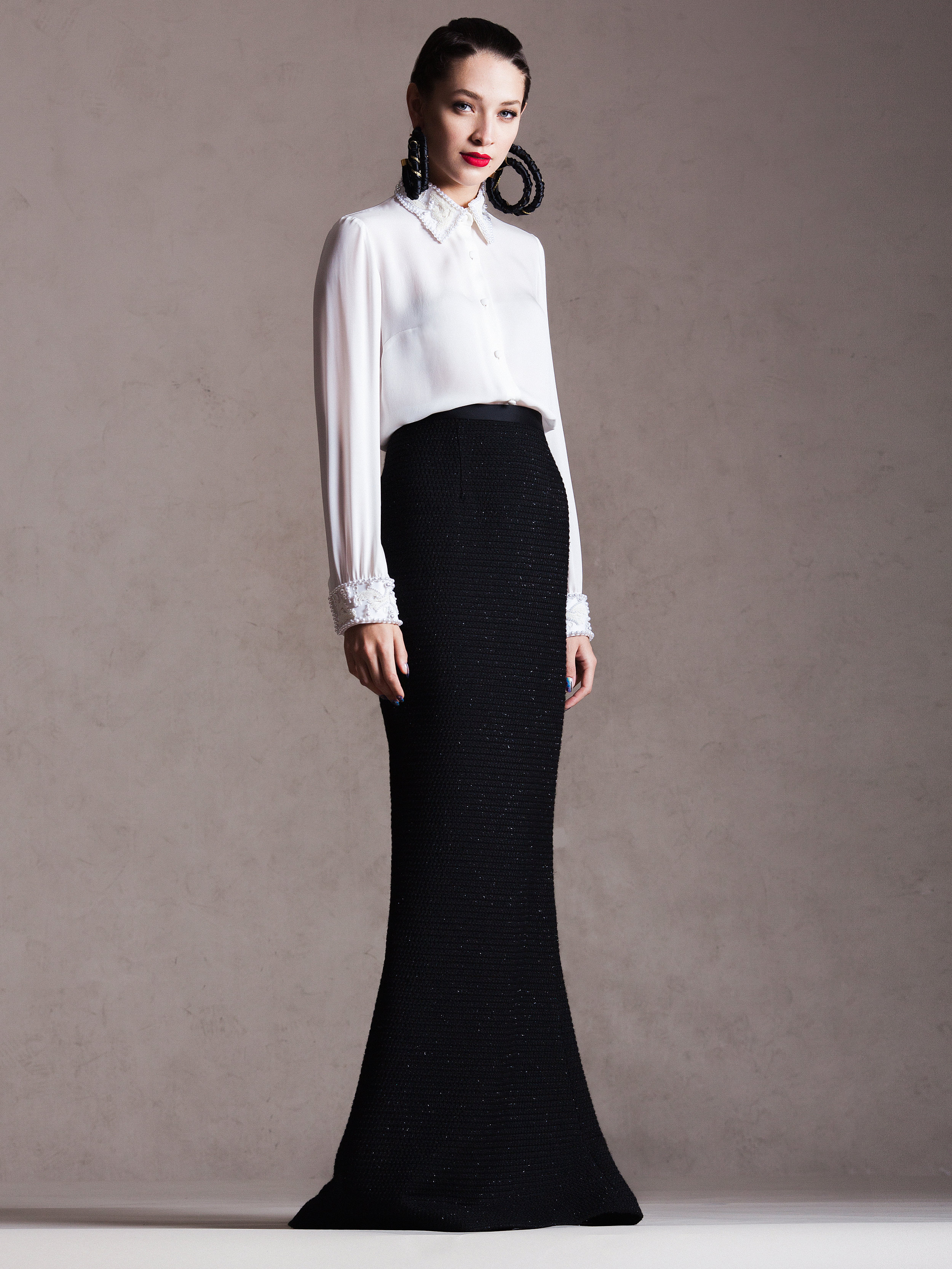 Lucian-Matis-Lookbook-20150204-018c.jpg