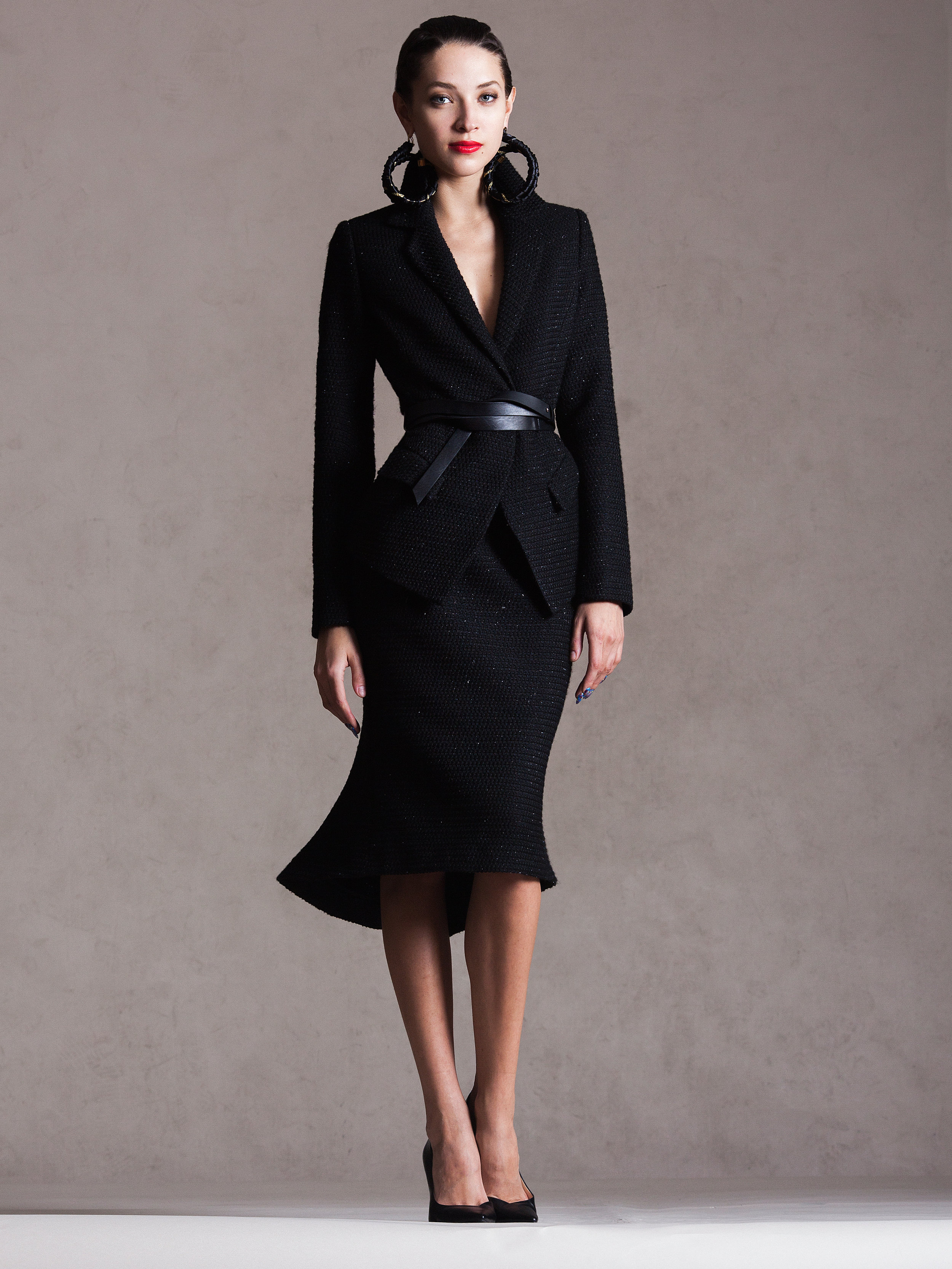 Lucian-Matis-Lookbook-20150204-020c.jpg