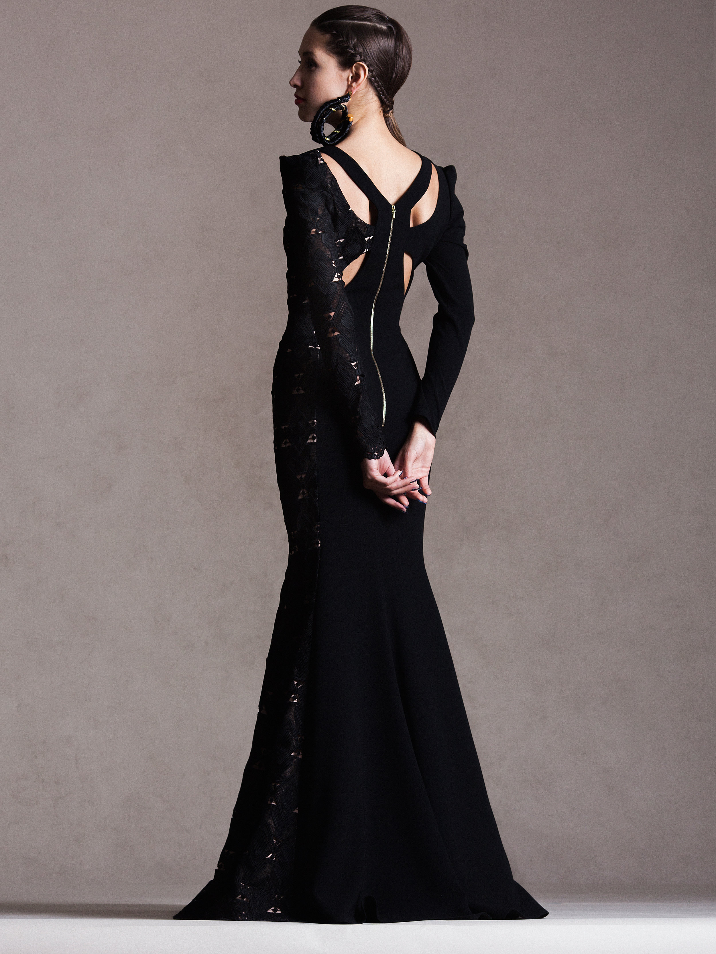 Lucian-Matis-Lookbook-20150204-023c.jpg