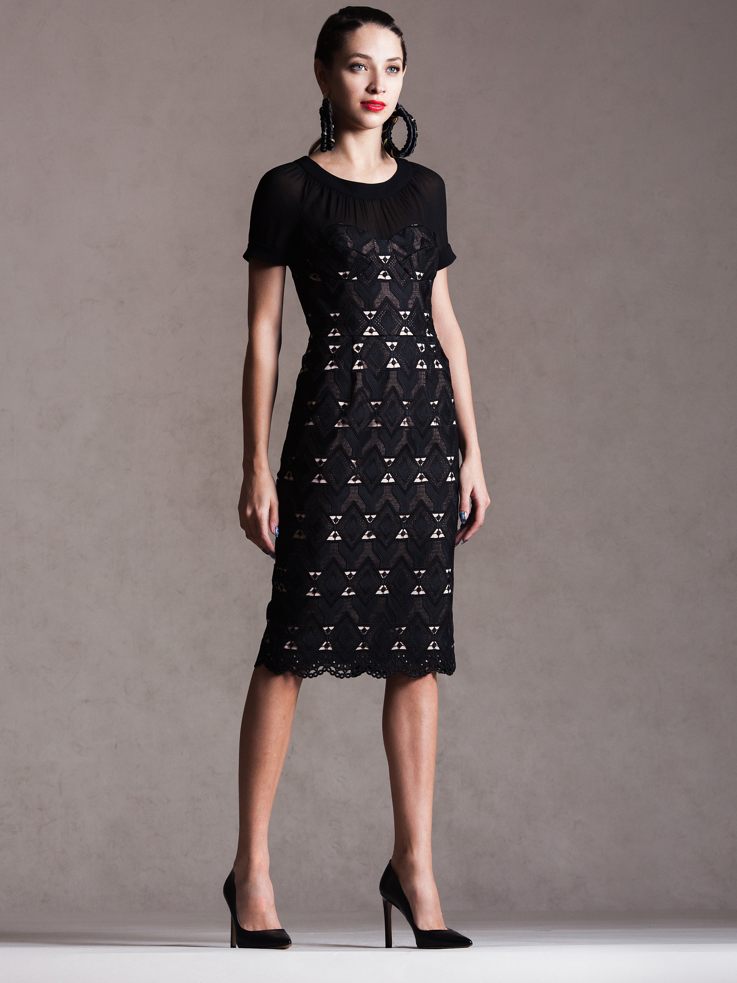 Lucian-Matis-Lookbook-20150204-025c.jpg
