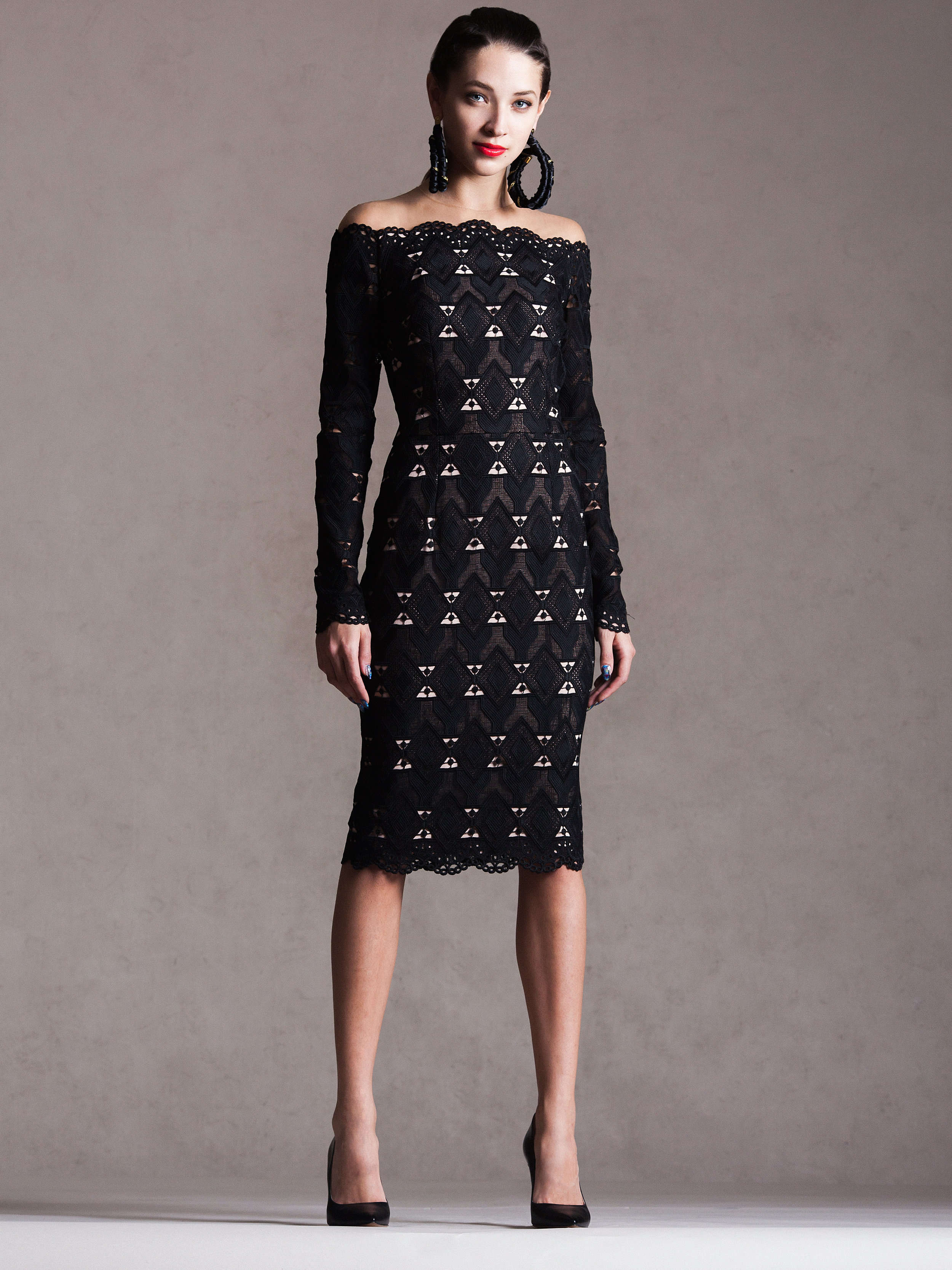 Lucian-Matis-Lookbook-20150204-026c.jpg